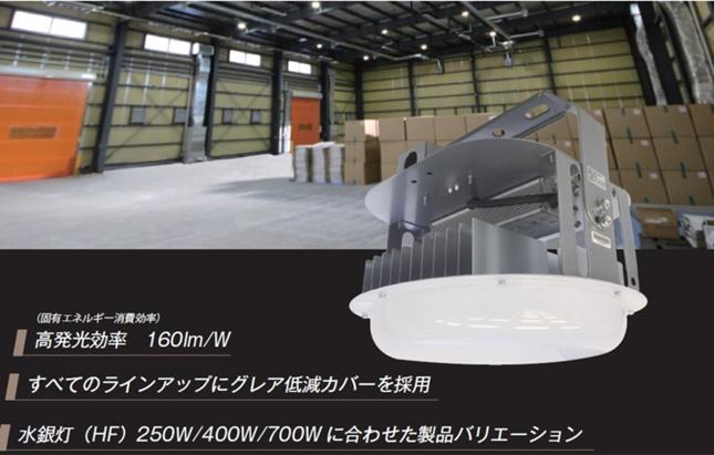 ①Neo Venus VM モデル VM250N-FBH